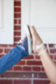 converse and slipper.JPG