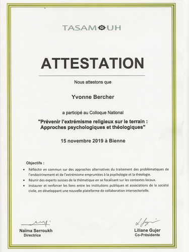 Attestation Tasamouh.png