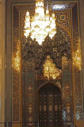 Mihrab.png