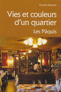 couverture-livre-paquis.png