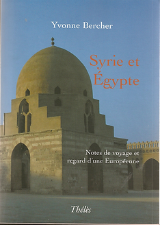 couverture-syrie-et-egypte.png