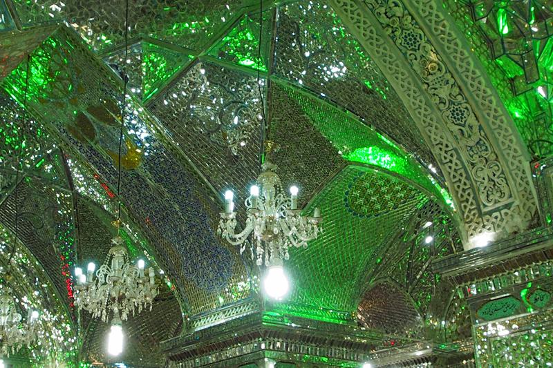 plafond-vert.png