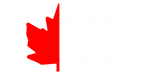 logo-02-04.png