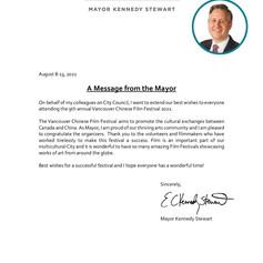 MayorKennedyStewart-page-001.jpg