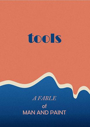 《Tools》.jpg