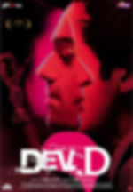 Dev D.jpg