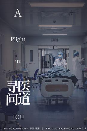 寻医问道 海报.jpg