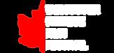 logo-03-04.png