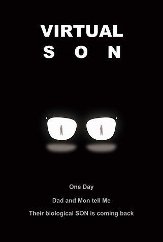 Virtual Son