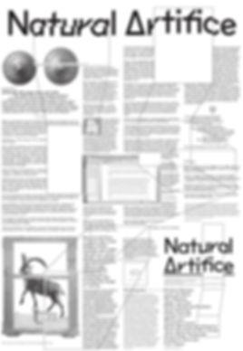 00natural-artifice_long_bitmap_top-half-