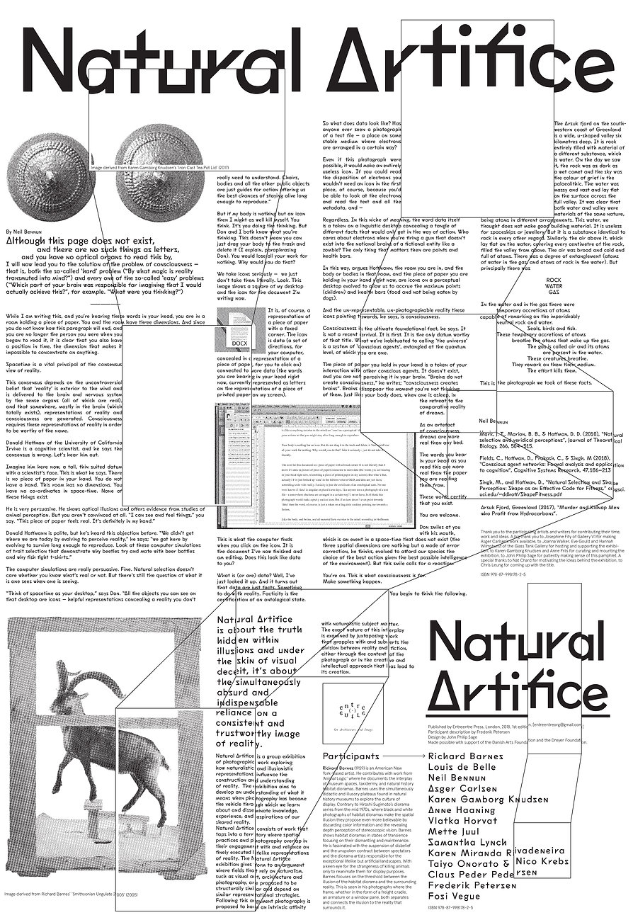 00natural-artifice_long_bitmap_top-half-