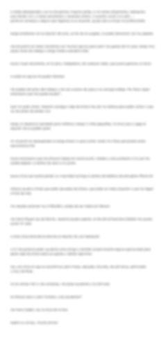20_PORNO MISERA_page-0001.jpg
