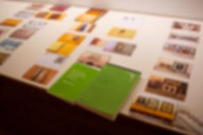 Fosi Vegue_FiebreLAB_Fiebre photobook3.j