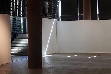 institut_français_Madrid_porno_miseria.j
