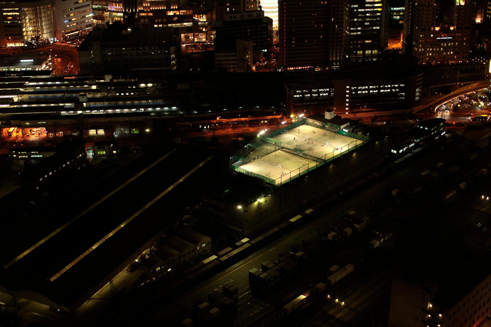 Japan_fosi vegue010.JPG