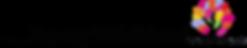 BW landscape logo.png