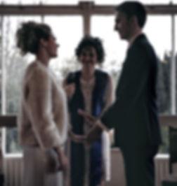 wedding (lightened).jpg