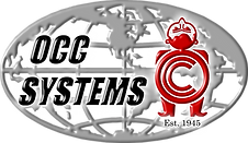 Official_OCC_Logo.png