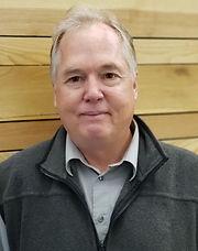 Craig D.JPG