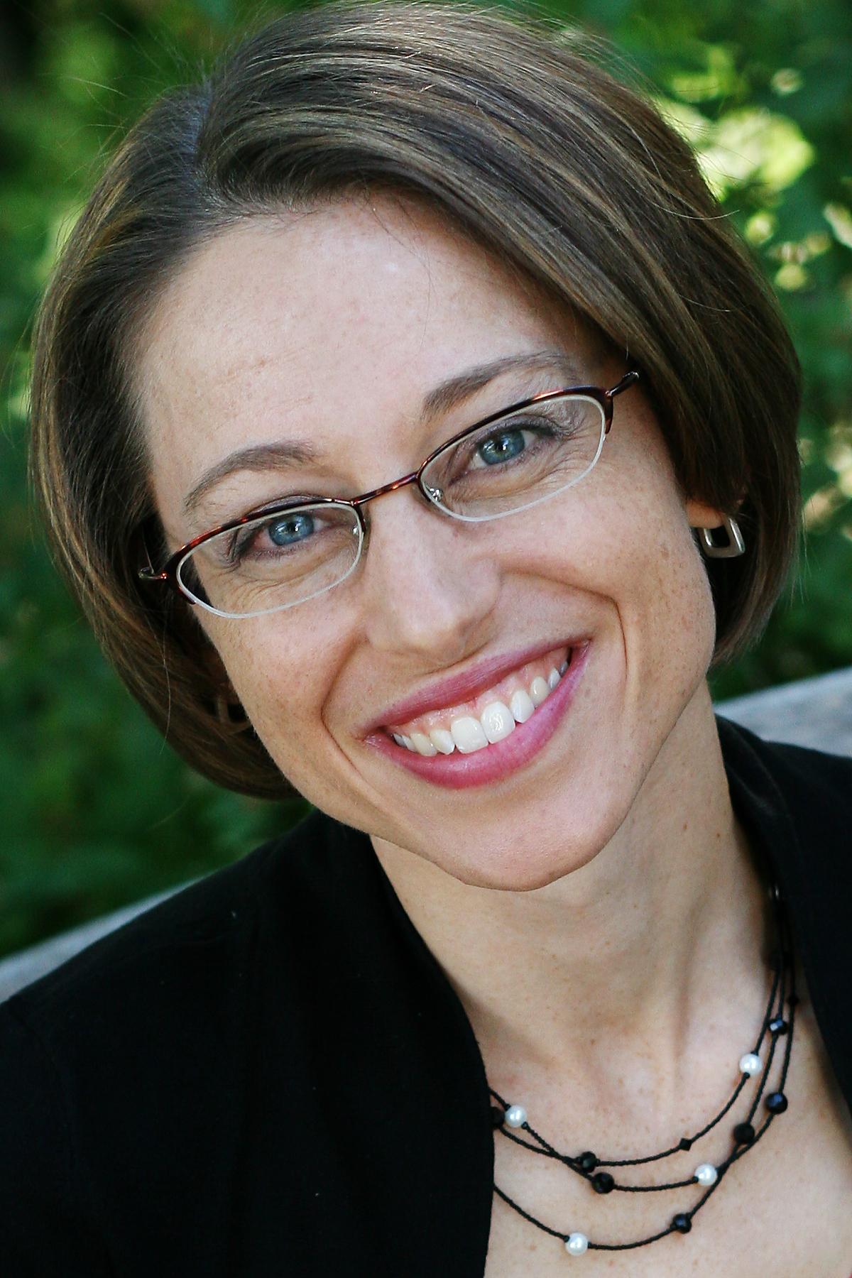 Susan Sey*