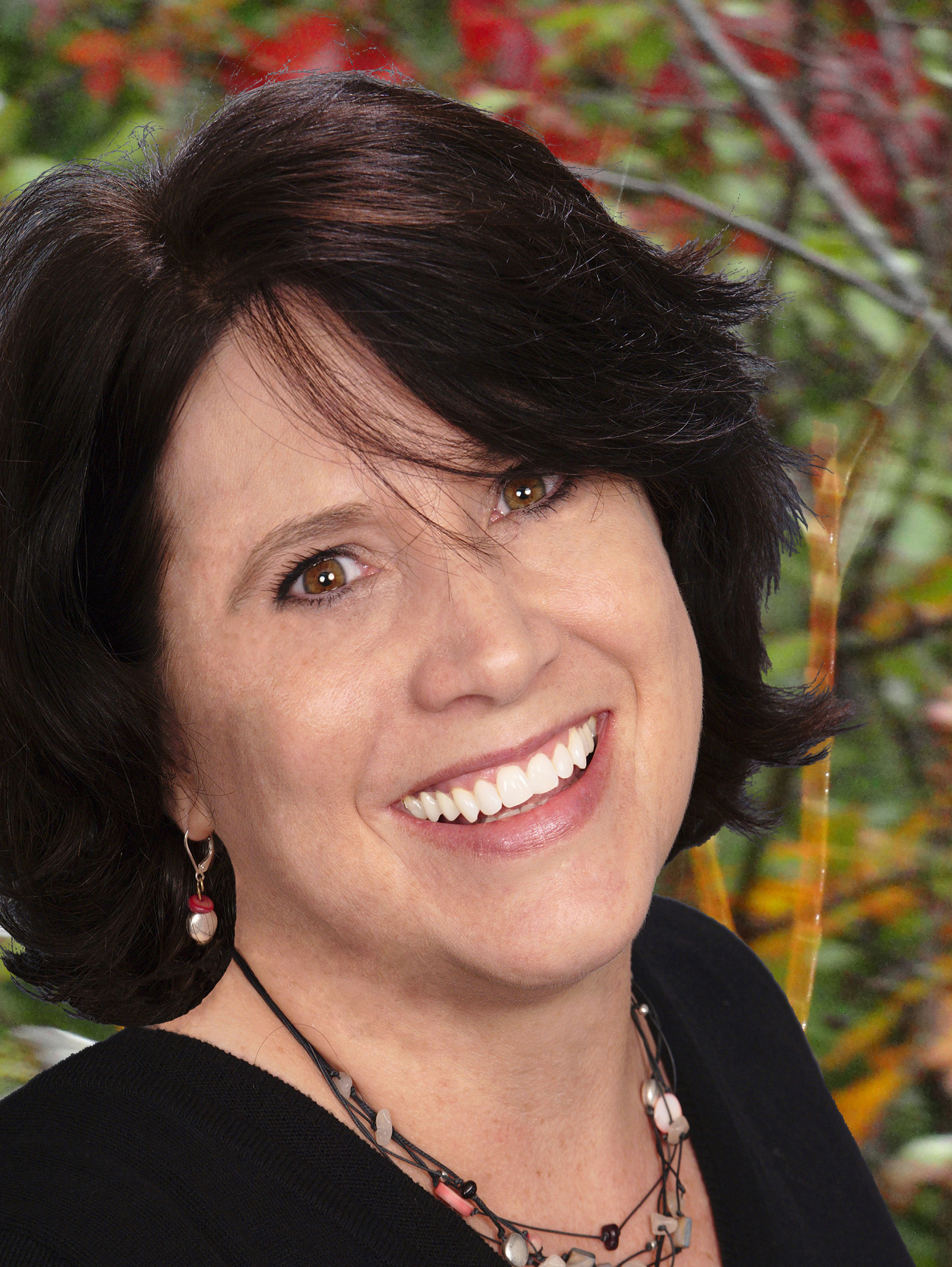 Susan Schussler
