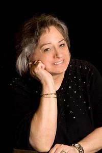 Kathleen Nordstrom