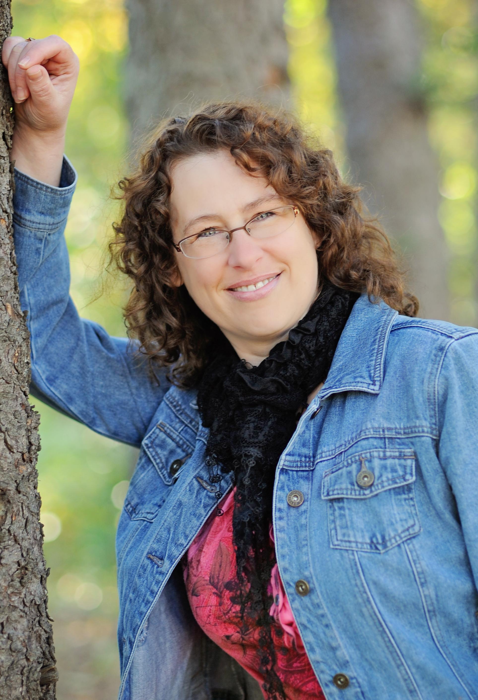 Tamara Hughes*
