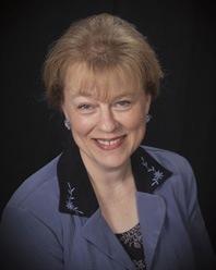 Ann Hinnenkamp
