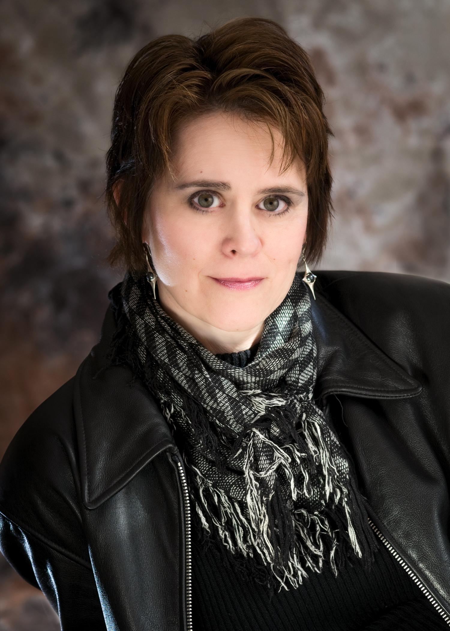 Tamara Hogan*