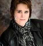 Tamara Hogan.jpg