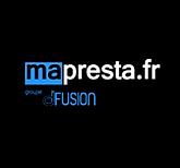 Logo Mapresta.fr