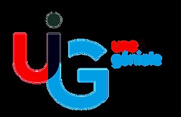 Logo UIG Vectorisé .png