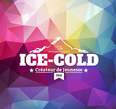 Ice Cold - Cryotherapy Company