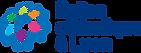 logo église catholique de lyon