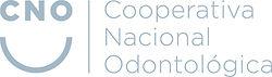 CNO_logo_color_alta.jpg