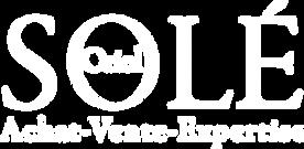 Logo Oriol Solé Blanc vect.png
