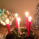 Advent candles 1.jpg
