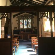 Lady chapel St Andrew's.JPG