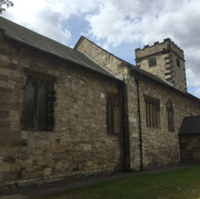 St Andrew's exterior.JPG