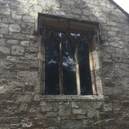 St Andrew's exterior 1.JPG