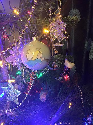 angel tree photo.jpg