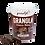 Thumbnail: Granola Choco Bites 100 g.