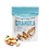 Thumbnail: 2'li Paket - Granola Fit Mix ve Nutty Mix 350g
