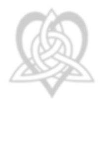 Logo2WEBTransparent.png