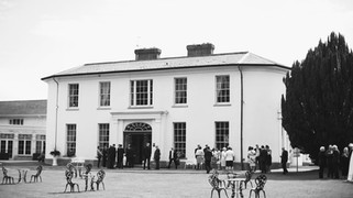 Springfort Hall