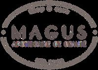 Magus Roquefort les Pins cosmetiques parfumerie esthetique beaute