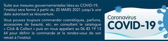 Magus Roquefort les Pins cosmétiques parfums esthétique