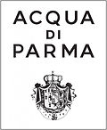 Acqua di Parma perfumes fragrance beauty salon Magus Roquefort les Pins
