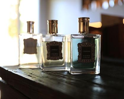 Centre de beaute parfumerie cosmetiques Magus Roquefort les Pins