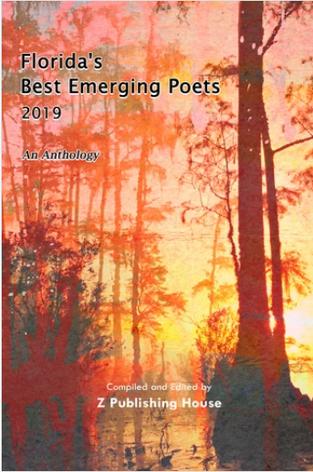 Florida's Best Emerging Poets 2019: An Anthology